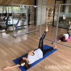 Wellness&beauty カラダスタジオ