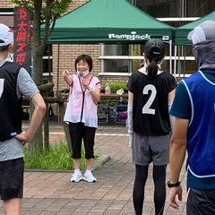 カラダカルチャーtts富山環水公園店イベント第一弾!!増田明美先生ランニングクリニック&講演会を開催しました!!