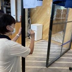 増田明美先生から貴重なお言葉とサインを頂きました!!