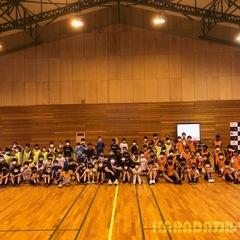 TTS1周年記念イベント!朝原宣治先生をお招きして「夢先生」講演を開催しました!!